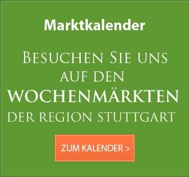 Marktkalender